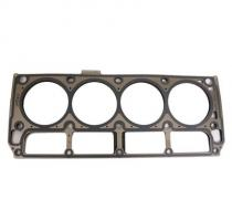 GM LS-9 MLS head gasket